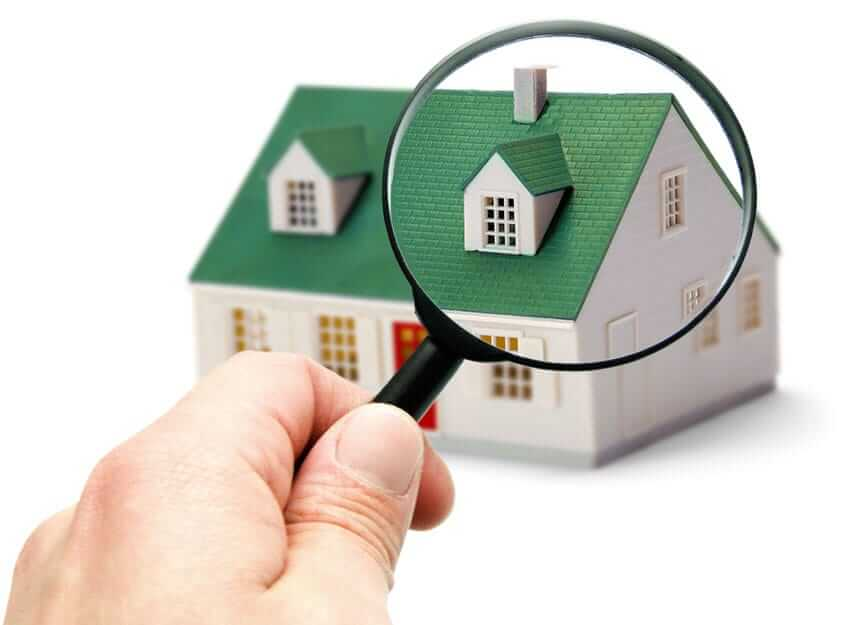 Los Angeles Home Inspection Company