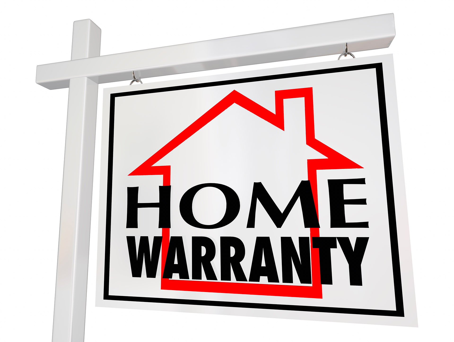 A Home Inspection And A Home Warranty Are Not The Same Larocca Inspections